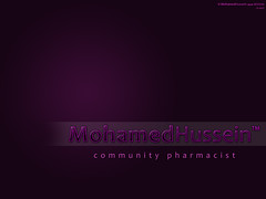 Me! (MIDO) Tags: signature egypt pharmacy drugs egyptian drug mohamed  pharma mido   midodesigns