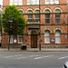 Bryson Charitable Group - Bryson House, 28 Bedford Street [Belfast]
