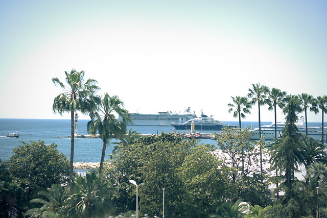 Cannes_007