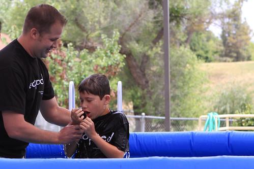Baptism-33