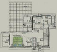 κατασκευαστικη- τεχνικη- ετερεια εξoχικες- κατοικιες --θασος www.novalisterra .