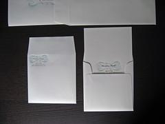 Krisztina Hoeber Letterpress Suite