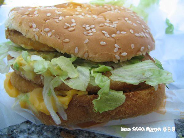 路克索麥當勞-5