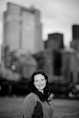 Julie-9 (maclaren4l) Tags: seattle sunset model julie canon5d pnw 85mm12l canonef85mm12l