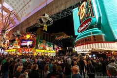 20140307 5DIII Las Vegas184 (James Scott S) Tags: street trip travel las vegas canon scott landscape fun fire james high cosmopolitan cityscape dam candid s fremont strip valley nascar roller hoover gps vdara 5d3 5diii