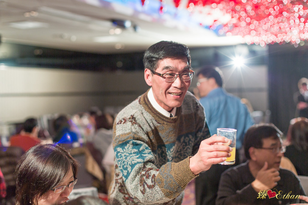 婚禮攝影,婚攝,台北水源會館海芋廳,台北婚攝,優質婚攝推薦,IMG-0108
