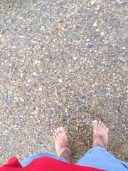 IMG_5640 (_bagent1) Tags: myfeet boyfeet chubbyfeet barefeet bearfeet thickfeet chubbytoes chubby chubbysoles soles slides sandals tops toes