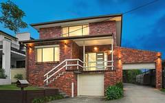 28 Mavis Avenue, Peakhurst NSW