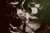 98 (ently_amina) Tags: rock rockband rockon live gig concert rocketman sgtpeppersbar