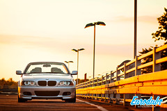 "BMW E46 • <a style=""font-size:0.8em;"" href=""http://www.flickr.com/photos/54523206@N03/32804052542/"" target=""_blank"">View on Flickr</a>"