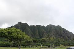 IMG_0858 (Psalm 19:1 Photography) Tags: hawaii oahu diamond head polynesian cultural center waikiki haleiwa laie waimea valley falls