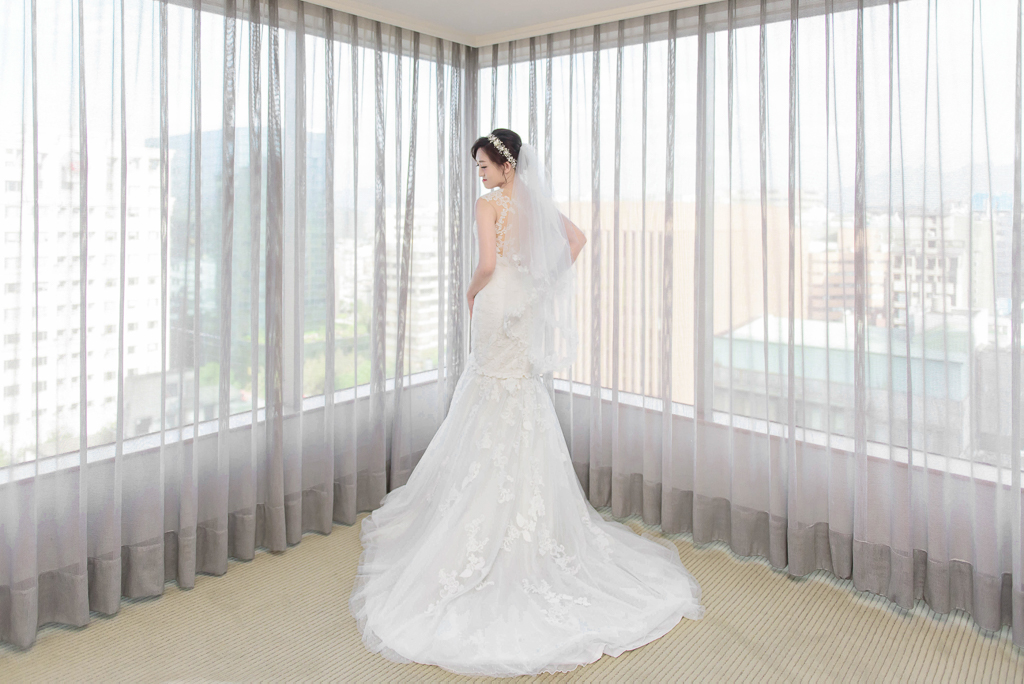 wedding day,婚攝小勇,台北婚攝,晶華,台北國賓,台北國賓婚宴 ,愛瑞思,Miko,新秘,-005