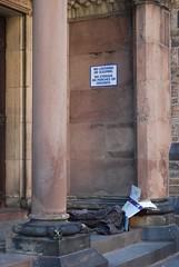 DSC_0629 (jwmarcus) Tags: usa boston ma places churchofthecovenant bostonchurches