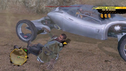 Red Faction Guerilla 12