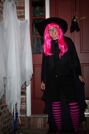 Halloween_09-6