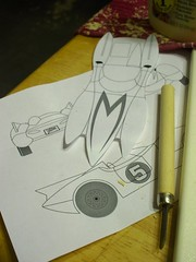 Alfonso's Design