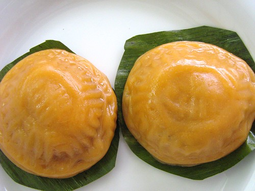 IMG_1928 Sweet Potato Ang Gu Kuih
