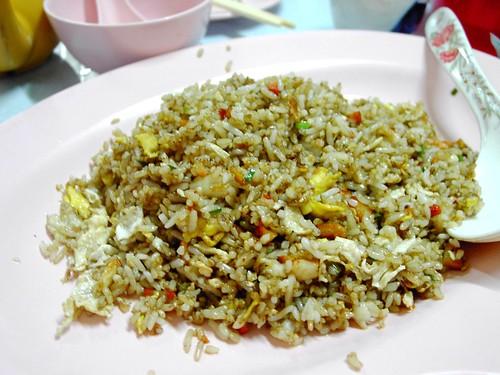 IM004282  Fried Rice ,炒饭