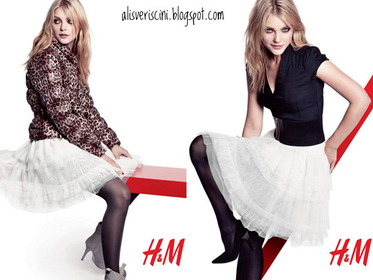 h and m1