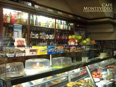 micons bar de barrio la comercial montevideo 4