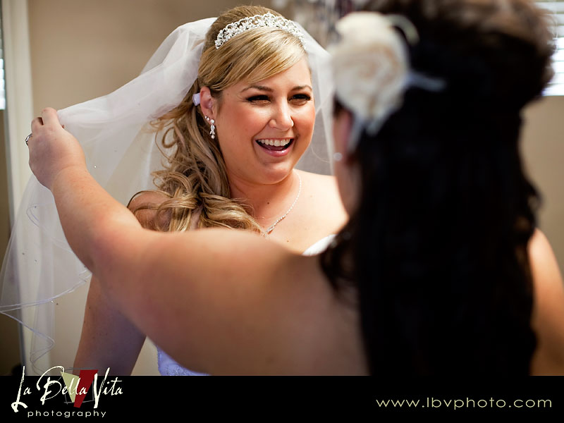 garrett_lyndi_wedding_02