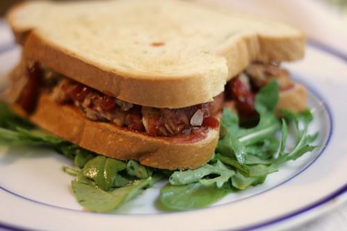 Meatloaf 3