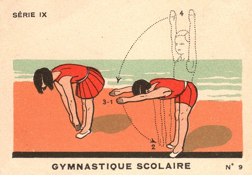 milliat gym scolaire010