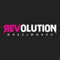 wh_Rev_top