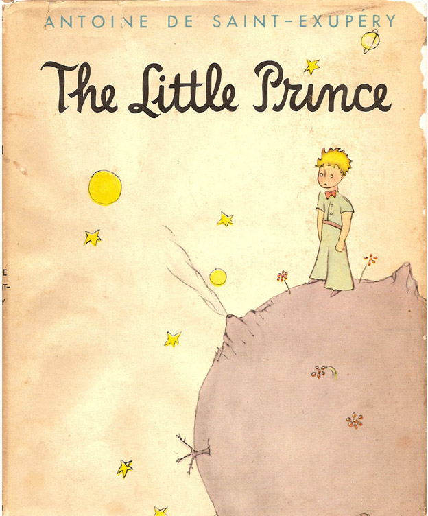 little-prince1