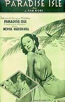 Paradise Isle (1937)