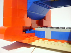 45_Covenant Shadow-interior-1 (Alexander's Lego Gallery) Tags: shadow trooper pod marine jackal lego marathon space chief united ghost halo banshee drop troopers master human elite orbital shock hunter swallow bungie command prophet nations grunt spartan mongoose warthog covenant drone tiamat arbiter unsc odst
