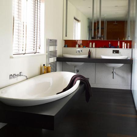 baños-compartidos-4