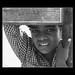 'Lamu Boy'