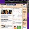FTD.de | Nachrichten der FINANCIAL TIMES DEUTSCHLAND über Wirtschaft, Politik, Finanzen und Börsen (20091119)
