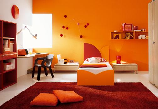 ديكورات غرف نوم روعة للأطفال 4119841076_614d39f67e_o.jpg