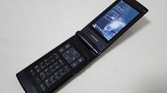 DSC03608