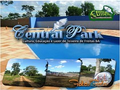 aAdministração - Central Empreend Soc - Central Park2