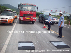 Road guardian portable weigh pad(4) (kennanli) Tags: road wheel truck portable industrial crane low profile platform pad bridges equipment scales vehicle wireless axel traveling standard electronic weigh ultra overhead guardian weighing movable axle weighbridge weigher truckscales vehicleweighing weighbridges weighers weighingequipment portableweighbridge movableweighbridge wheelweighers lowprofileaxleweigher portablewheelweighingscales wirelesswheelweigher standardweighpads overheadtravelingcrane axleweighpads weighingsystem axlescales portableweigherpad wheelweigherweighpad portableweighpad roadweigherweighing portablescales portableaxlescale wheelloadscale wheelweighertruckpads axleweighbridges portablewheelandaxleloadscales ultraslimweighpad portablereliableweighing axleweighingsystem wheelweighingsystem portableaxlewheelloadscales axleweighingbridge wheelpadnowires wheelweighernowire portabletruckscalewithramps axleweighingscale wheelloadweighers wheelweighpads axletruckscale portabletruckscale