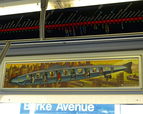 new york city subway lines. Subway Line, New York City