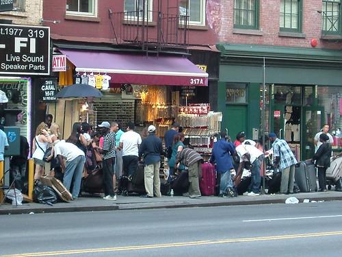 Chinatown (NY)