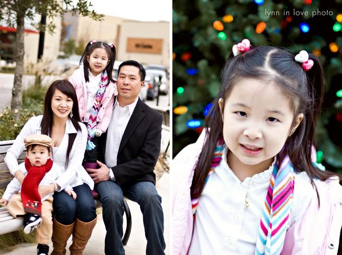 Chen Family_012