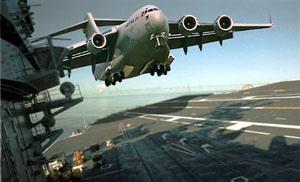 4193708937 d7cc0f369a o Foto Berbagai Macam Kecelakaan Pesawat