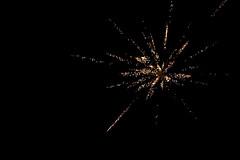 _MG_7017 (fotentiek) Tags: sneeuwpop vuurwerk houten gezelligheid sneeuwballen zoetwatermeer