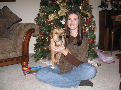 Christmas Day 09