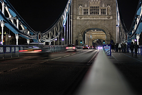 Londra9