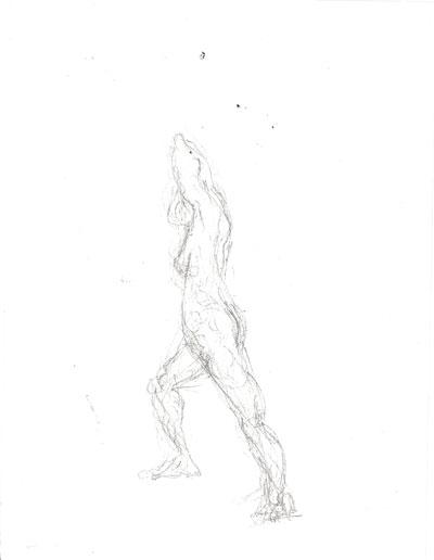 DrawingWeek_Day4_14