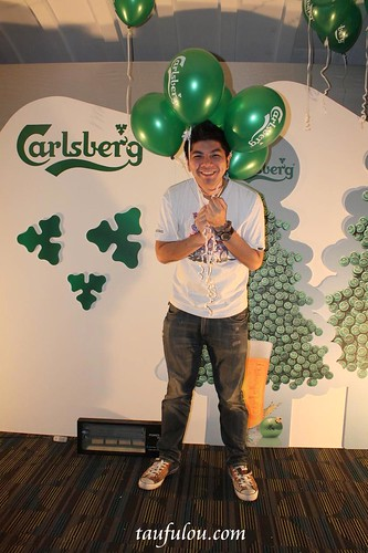Carlsberg Partie (21)