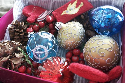 Christmas 20091