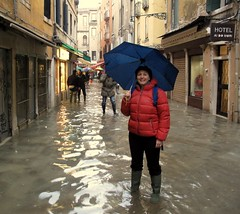 "Flooded Venice • <a style=""font-size:0.8em;"" href=""http://www.flickr.com/photos/38314728@N08/4265611802/"" target=""_blank"">View on Flickr</a>"