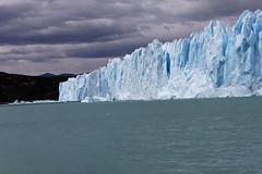 baudchon-baluchon-patagonie-sud-20091224-0062